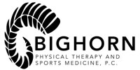Bighorn Physical Therapy & Sports Medicine